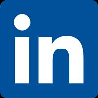 LinkedIn_logo_initials
