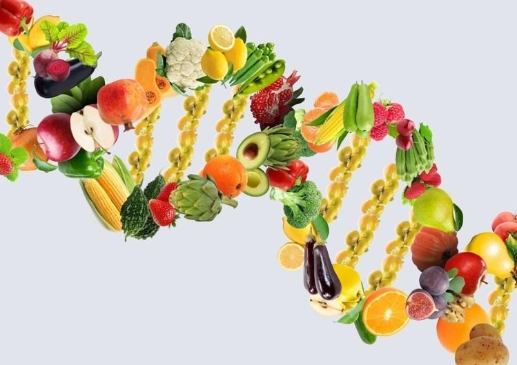 تاثیر مواد غذایی بر سلامتی دهان و دندان